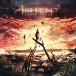 Ashent Inheritance Review