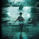 A Sound of Thunder Out of the Darkness Review
