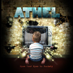 Athel - Open Your Eyes to Society Review