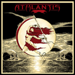 Athlantis - M.W.N.D Review