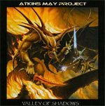 Atkins May Project Valley of Shadows Review