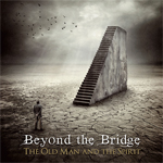 Beyond The Bridge The Old Man and the Spirit review
