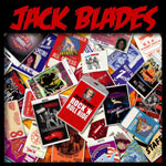 Jack Blades - Rock 'n' Roll Ride Review