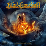 Blind Guardian - Memories of a Time to Come Review