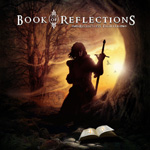 Book of Reflections - Relentless Fighter Review