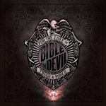 Bible of the Devil - For the Love of Thugs and Fools Review