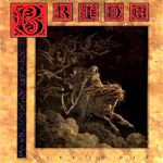 Bride Live to Die (1988) (Reissue) review