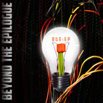 Beyond the Epilogue EP 2012 Review