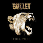 Bullet Full Pull Review