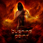 Burning Point - The Ignitor Review