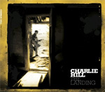 Charlie Hill - The Landing Review