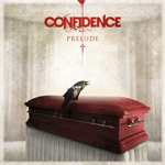 Confidence - Prelude Review