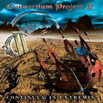 Consortium Project: 2 - Continuum in Extremis review