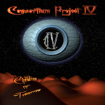 Consortium Project 4 Children of Tomorrow Review