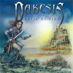Dakesis - Trial By Fire Review