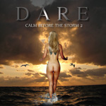 Dare Calm Before the Storm 2 Review