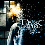 Dark Empire From Refuge to Ruin Review