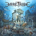 Darktribe - Mysticeti Victoria Review