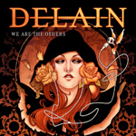 Delain - We Are The Others Review