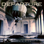 Departure Hitch A Ride Review