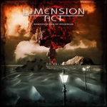 Dimension Act Manifestation of Progress Review