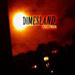 Dimesland Creepmoon EP Review