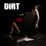 Dirt Rock n Roll Accident Review