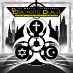 Docker's Guild - The Mystic Technocracy Season 1 Review