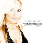 Doro - Under My Skin Review