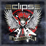 Eclipse - Bleed and Scream Review