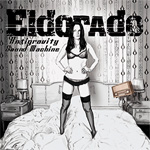 Eldorado - Antigravity Sound Machine Review