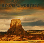 Ethereal Architect - Monolith Review