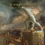 Exxplorer A Recipe for Power (Reissue) Review