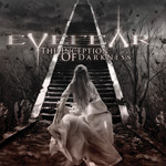 Eyefear The Inception of Darkness Review
