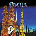 Focus - X Review
