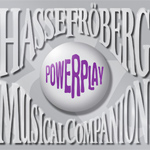 Hasse Froberg and Musical Companion - Powerplay Review