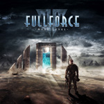 Fullforce - Next Level Review