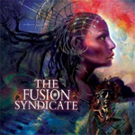 Billy Sherwood - The Fusion Syndicate Review