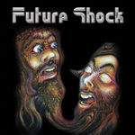 Future Shock EP Review