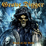 Grave Digger Clash of the Gods Review Review