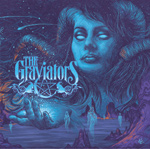 The Graviators Evil Deeds Review Review
