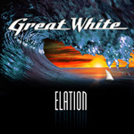 Great White - Elation Review