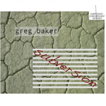 Greg Baker - Subversions Review