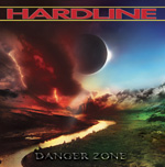 Hardline - Danger Zone Review