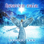 Heaven Rain - Second Sun Review