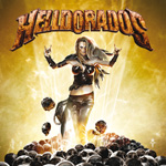 Helldorados - 2012 Review