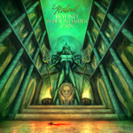 Hellwell - Beyond the Boundaries of Sin Review
