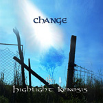 Highlight Kenosis - Change Review