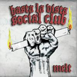 Hasta La Vista Social Club - Melt Review