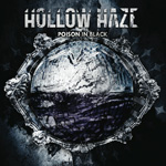 Hollow Haze Poison in Black Review